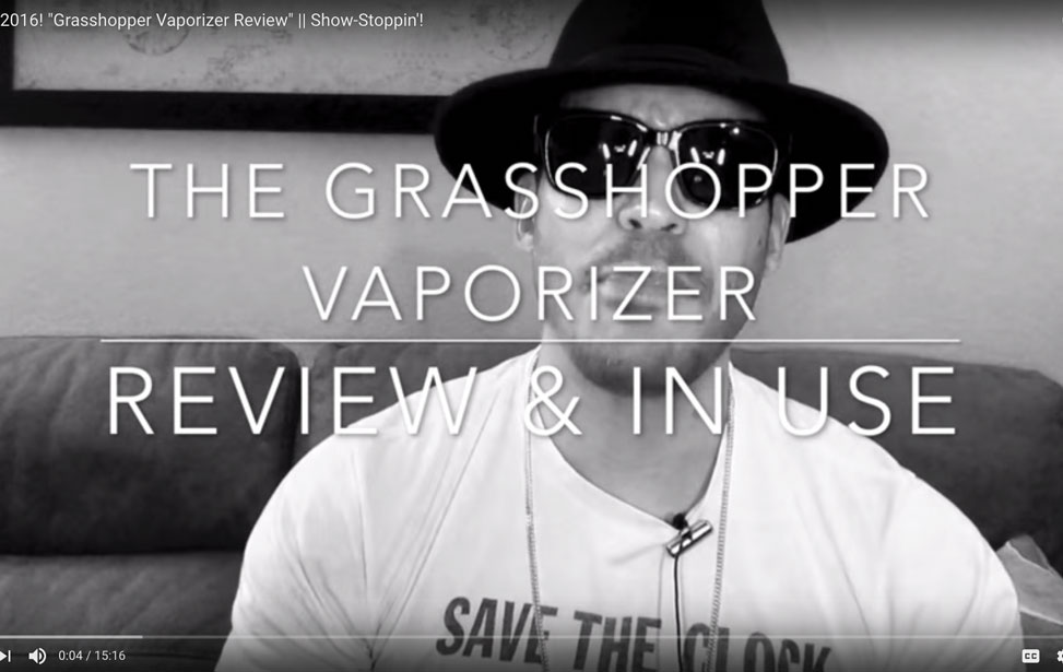 VapeLife Review